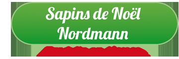 Sapin de Nordmann